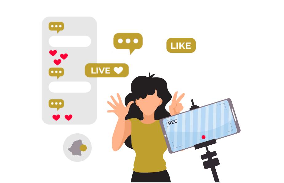 O que aprendemos com o caso Pugliesi: é hora de falar sobre os influenciadores digitais.