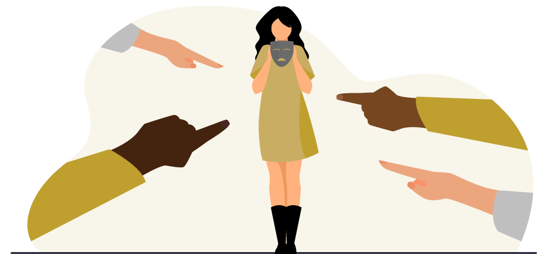 Síndrome do impostor: o que é, como identificar e o que fazer